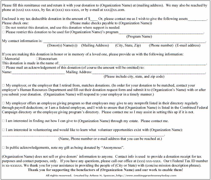 Doc12751650 Remittance Advice Slip Template Doc697375 – Remittance Advice Slip Template